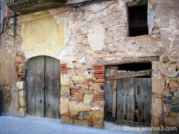 casa vella