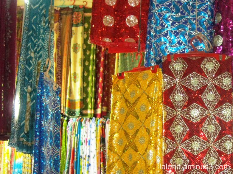 colors de la Índia 3