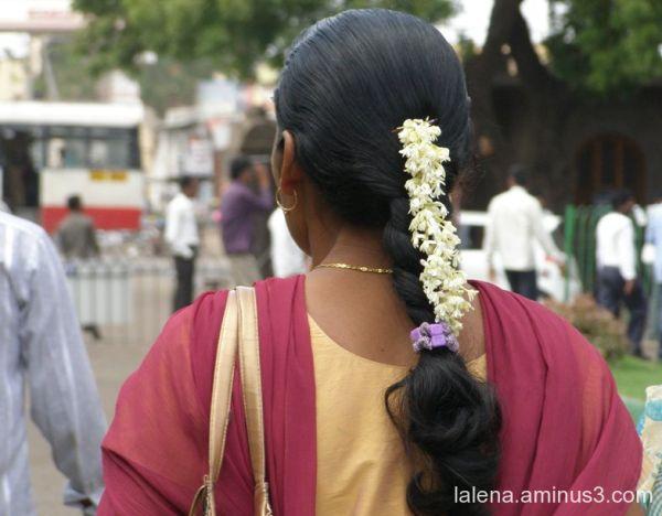 colors de la Índia 6