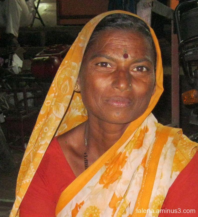 colors de la Índia 13