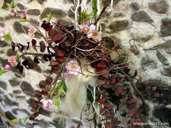 Detall floral 2