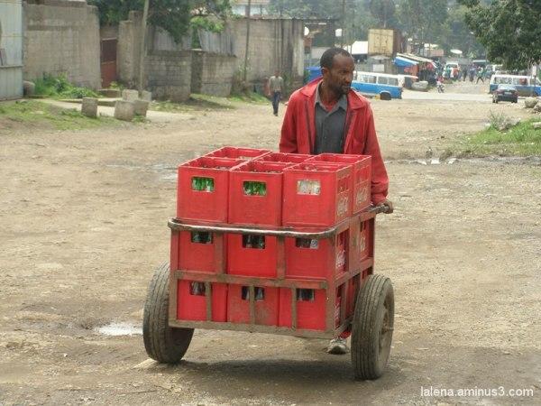 retalls d'Etiòpa 1