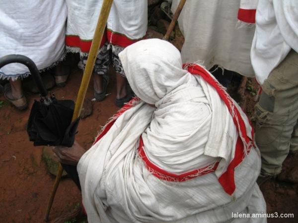 Retalls etíops 13