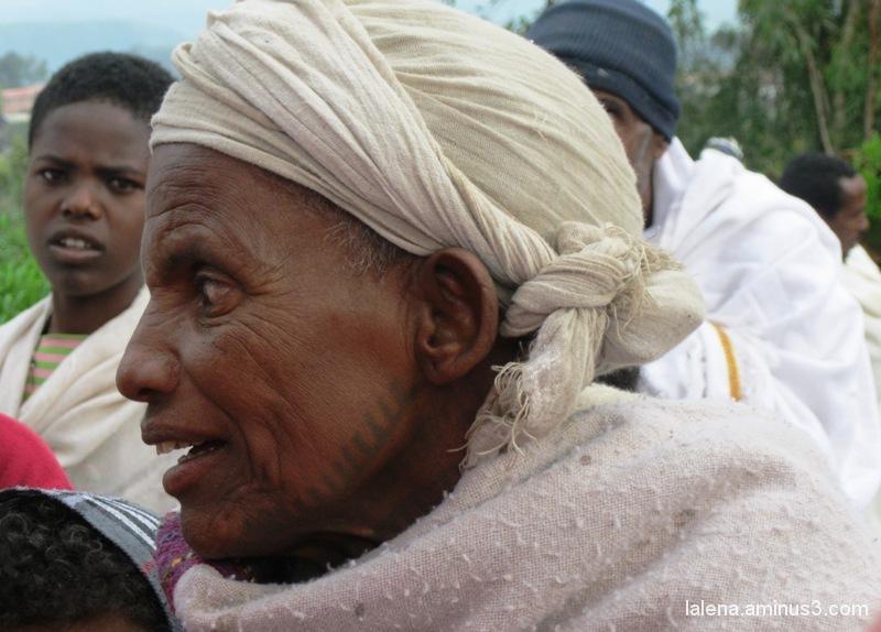 Retalls etíops 17