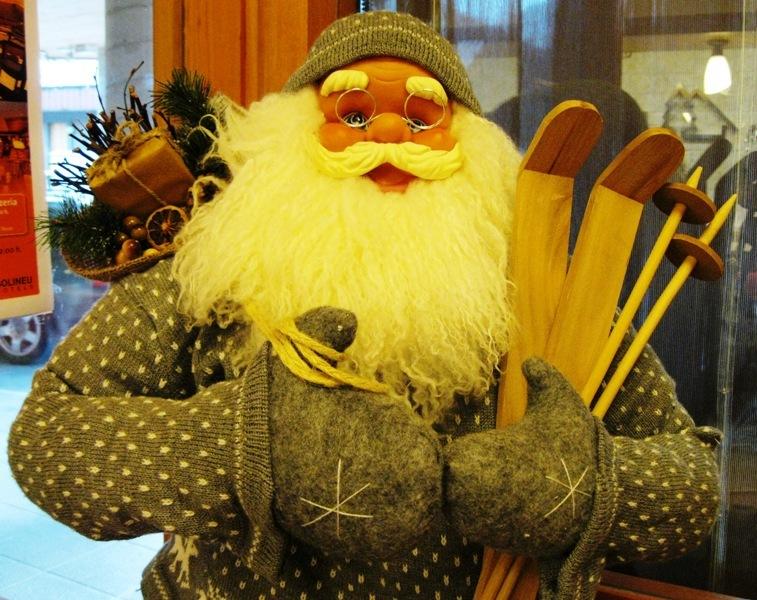 Ho,ho.ho!!