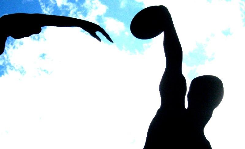 Jocs d'estiu