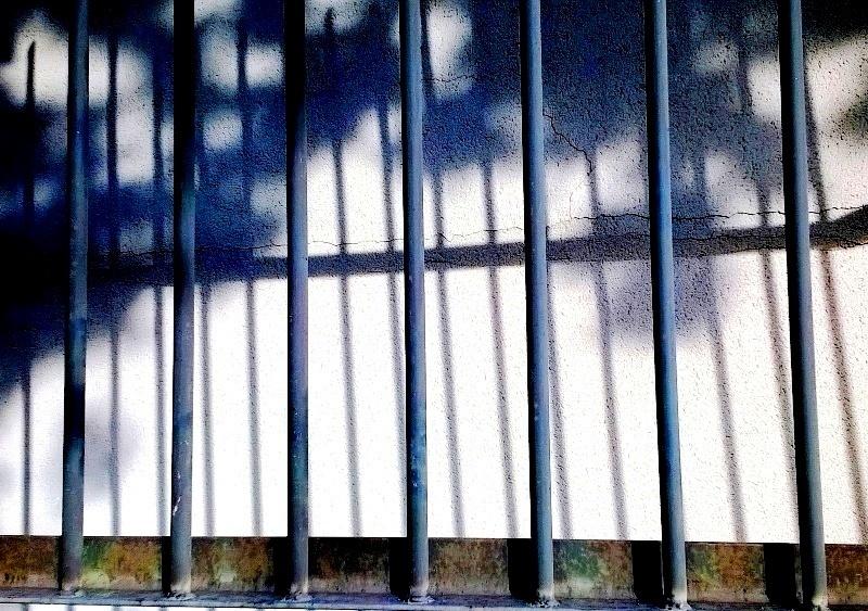 Barrots i ombres