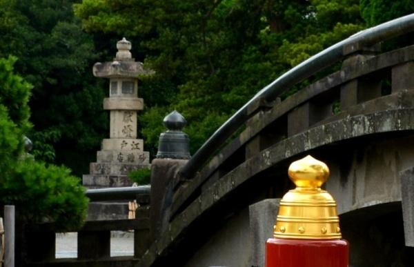 Benvinguts al Japó 2