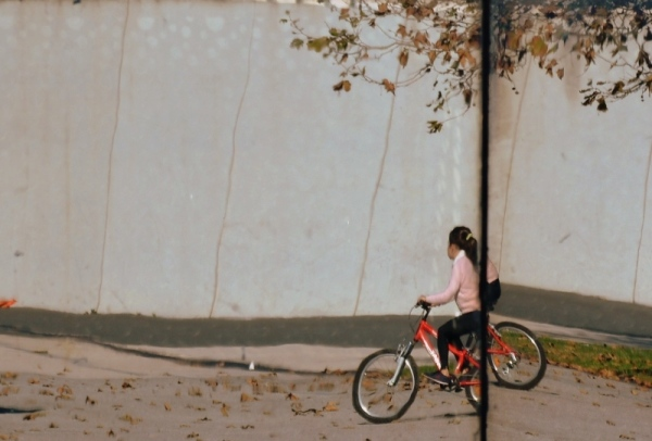 bicicleta cleta ta