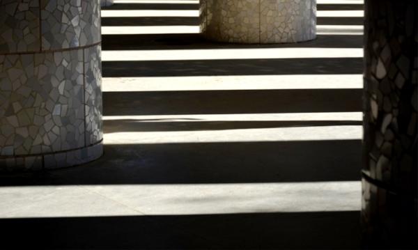 Llum i ombres 3