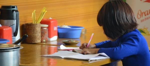 Concentreats en la feina II