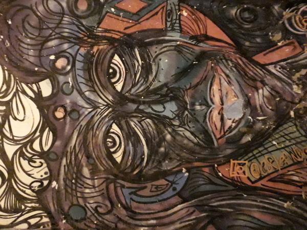 Art al carrer 1