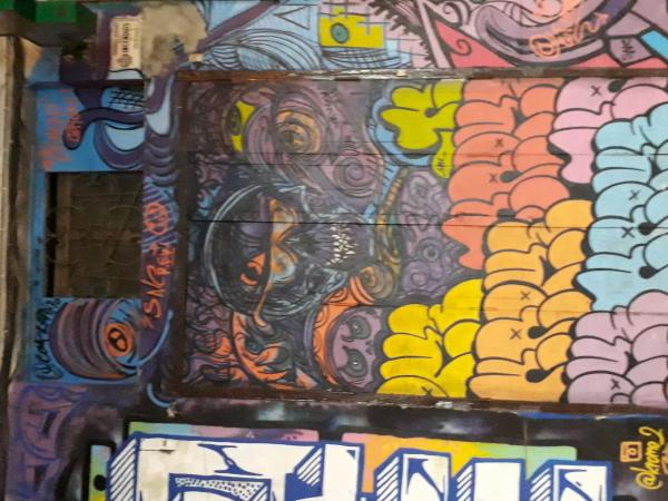 Art al carrer 5
