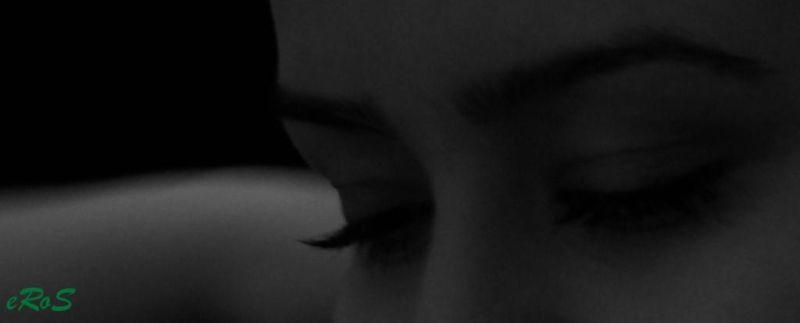 her Eyes...چشمهايش
