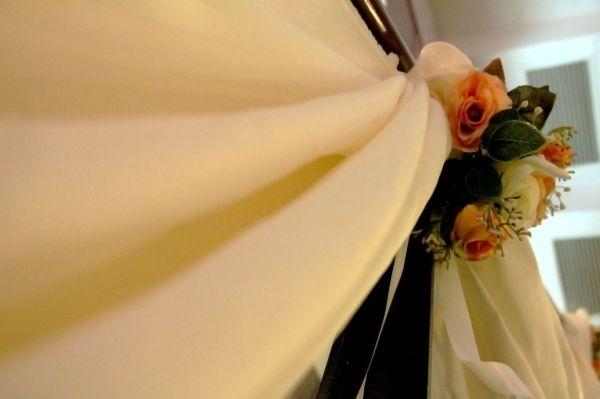 Cloth, Flowers,