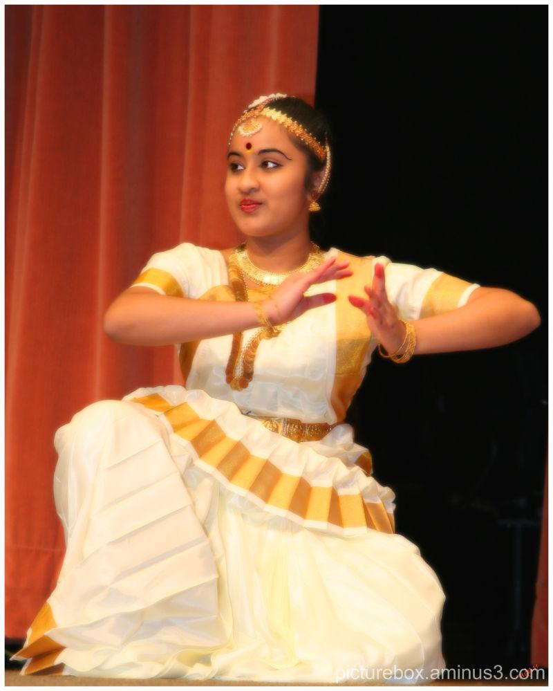 Fine Arts of India - 1