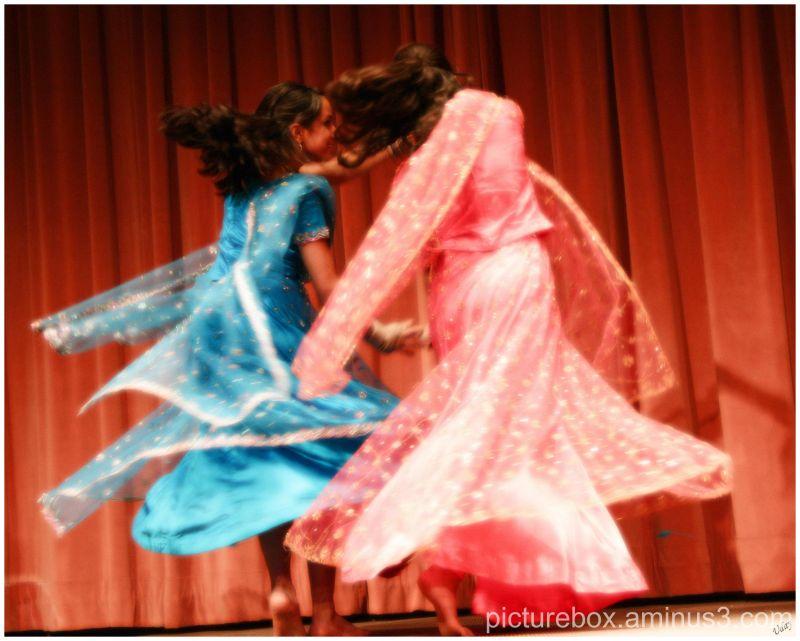 Fine Arts of India - 2
