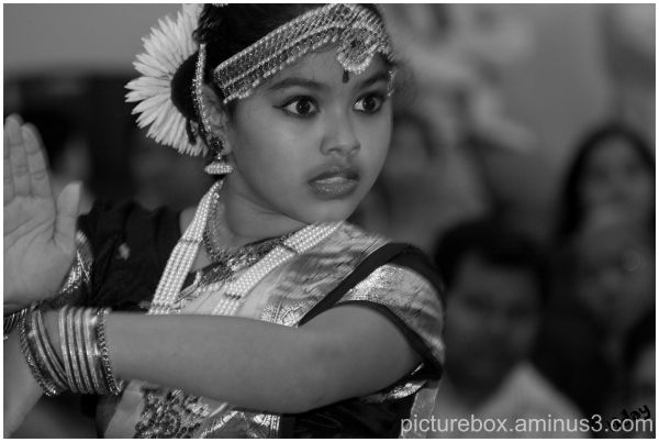 Fine Arts of India - 4