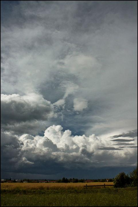 CloudyMind