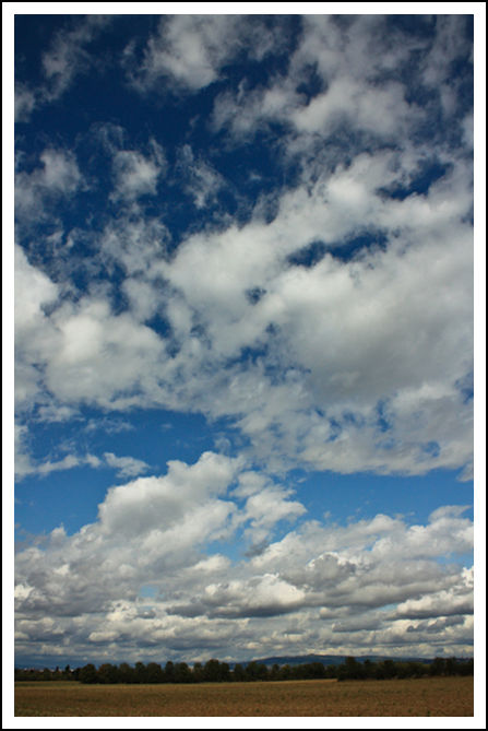 CloudsOverTheLand
