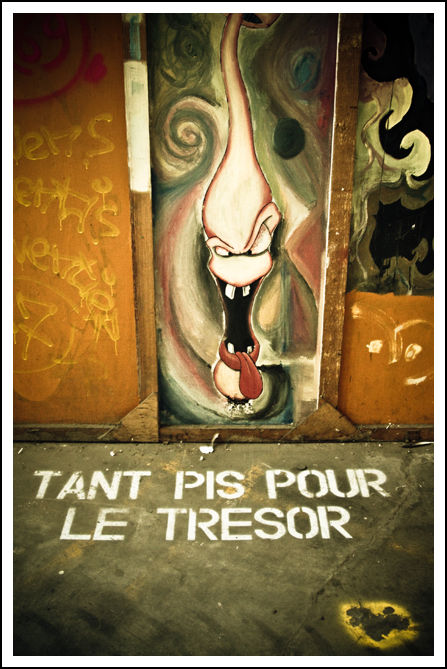 Treasur