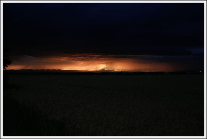 Sundown2011
