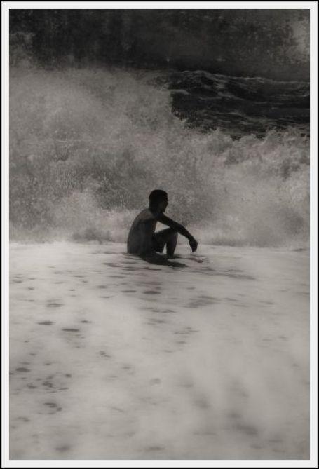 WavesOfLife
