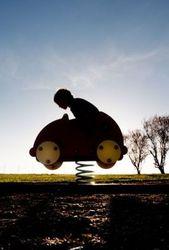 DrvingMyFastCar