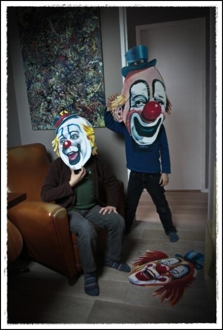 ClownBros