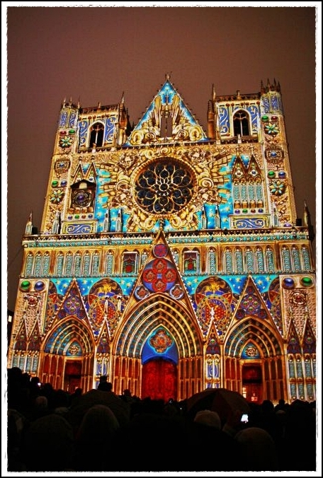 TheBrightCathedrale