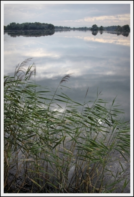 LakeOfClouds