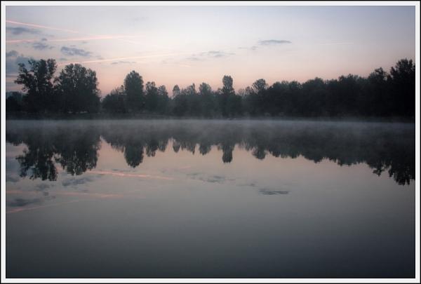 MorningHaze