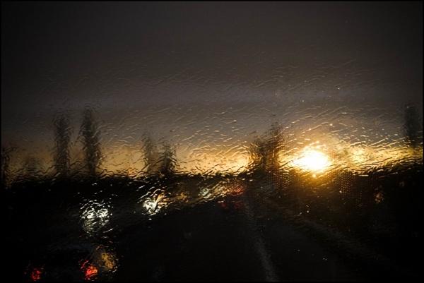 RainyDusk