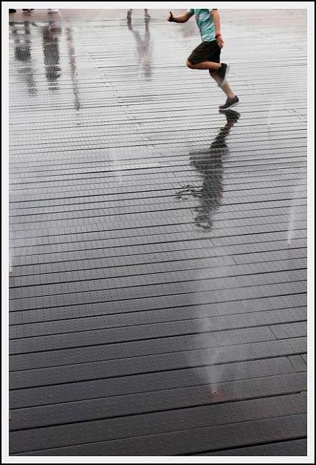 StreetReflection