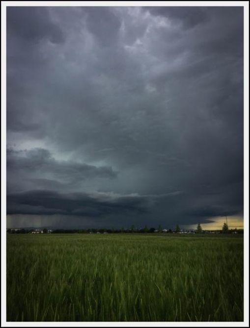StormIsComing