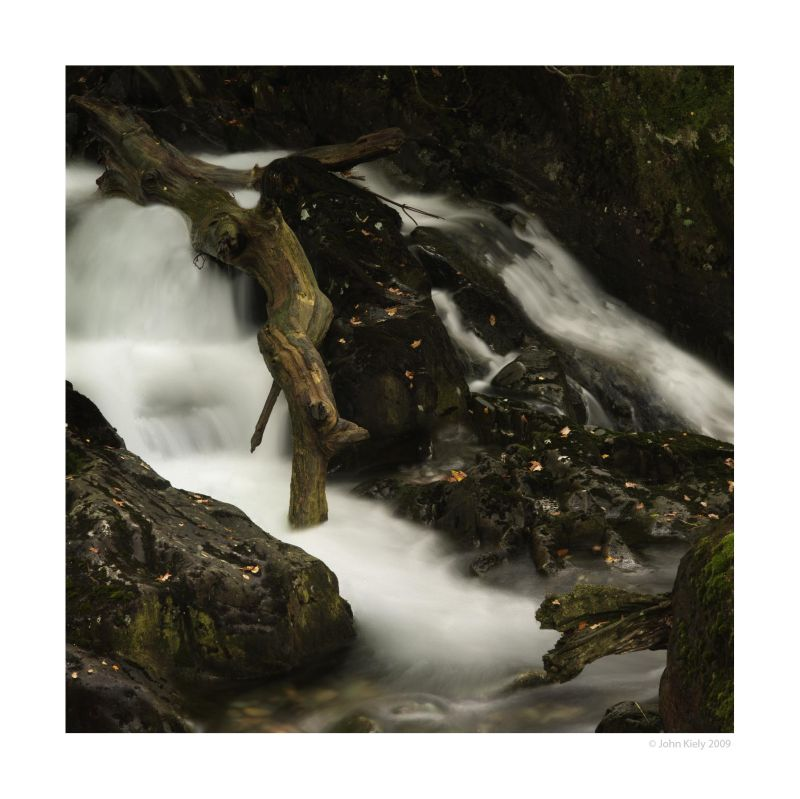 Images of Afon Gwynant, Beddgelert in Snowdonia