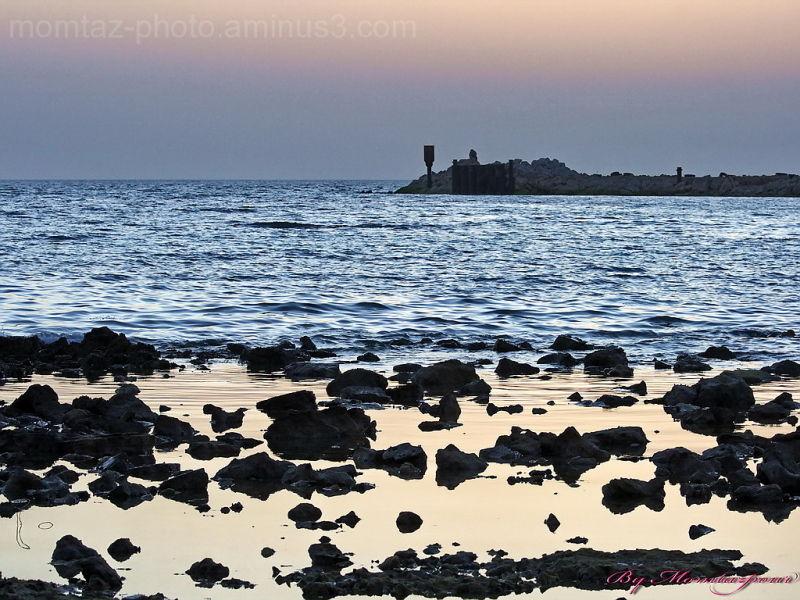 kharg Island2