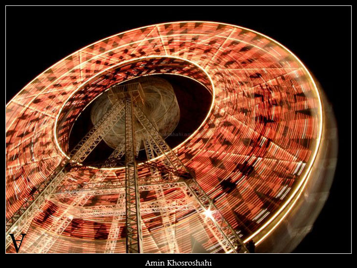 last circular round