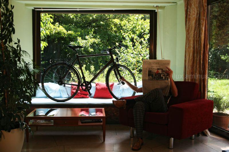 Re: Re: bike