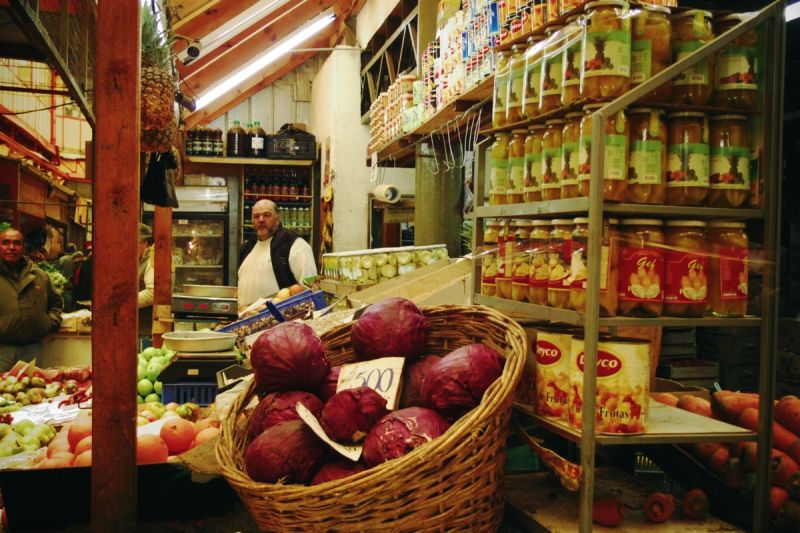 mercado valparaiso