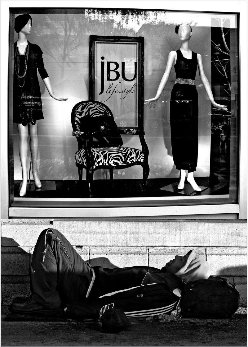 jbu life.style