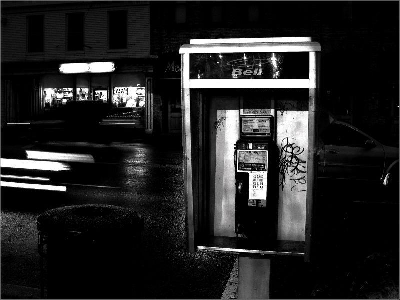 call me tonight :)
