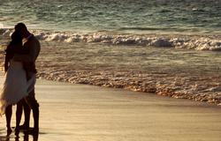 Beach Of Dreams