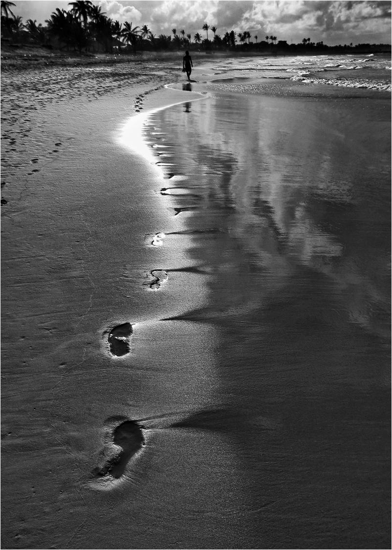 Barcelo Punta Cana sand  beach