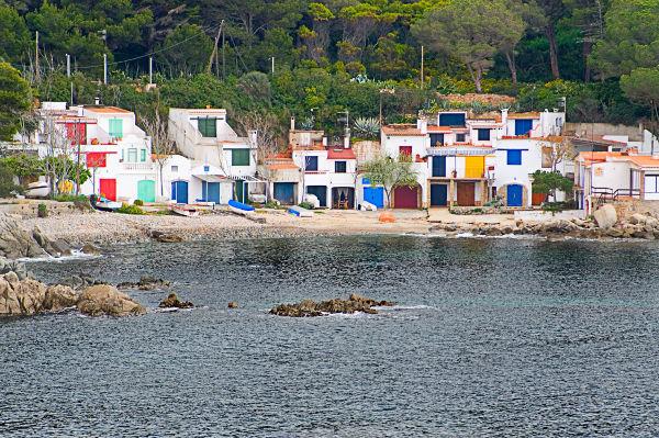 Costa Brava 3