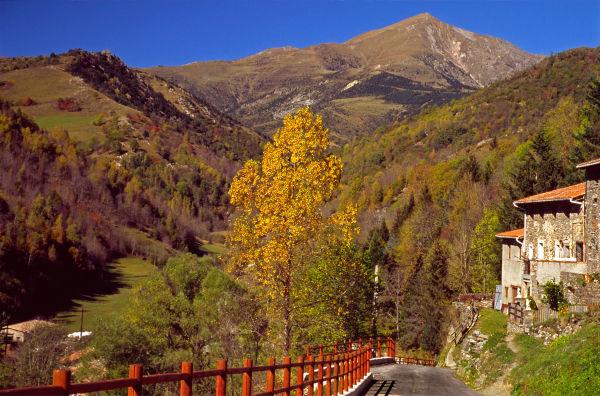 Pirineu 1