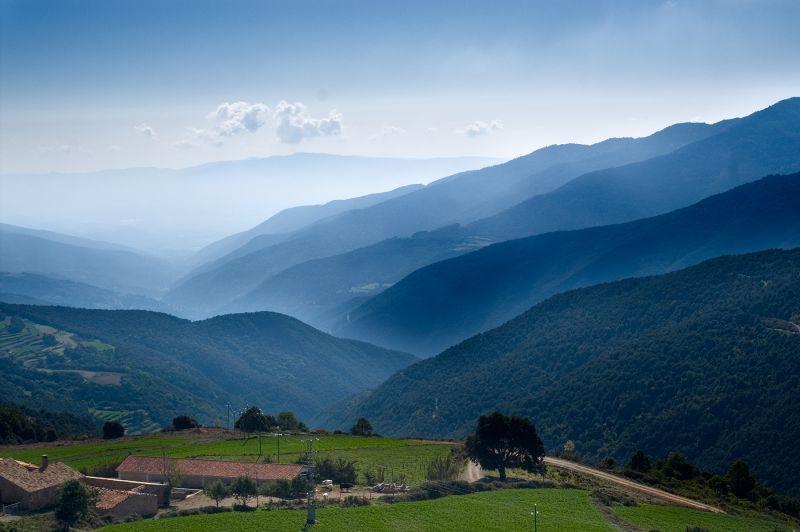 Montseny 8