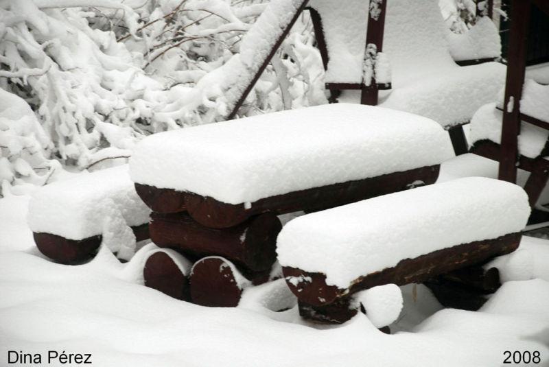 Tula de neu.