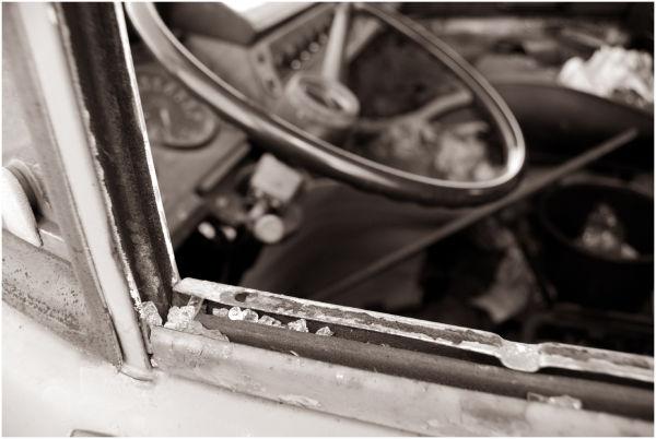 Mercedes muerto (3)