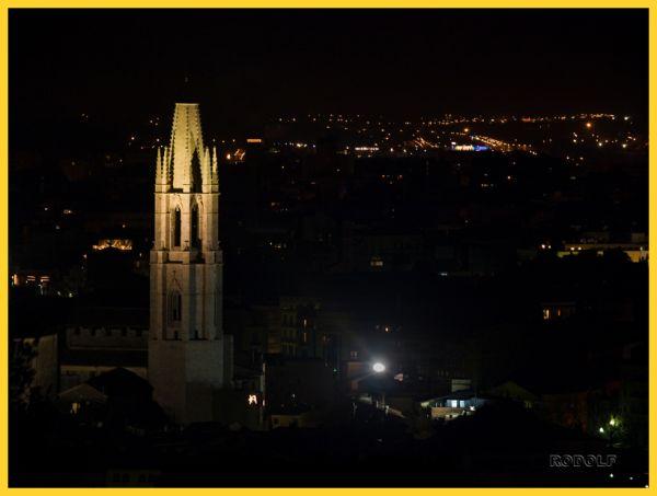 St. Feliu de nit